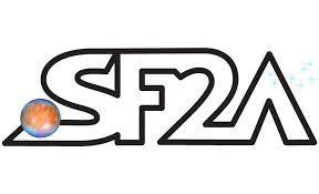 SF2A.jpg