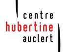CHubAuclert_logo-court.jpg
