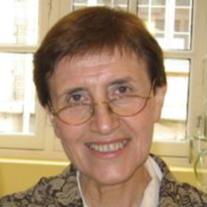 Claudine Hermann