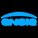 logo-engie.png