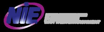logo_nie.png