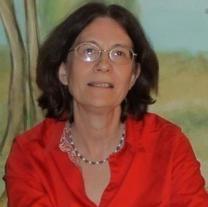 Sylvaine Turck-Chièze