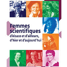 Science Lab étudiant