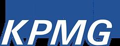 177-1773059_kpmg-logo-png-transparent-kp