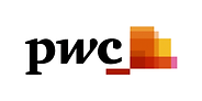 PricewaterhouseCoopers_Logo-1.png