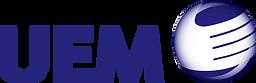 UEM-Holding.png