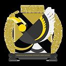 EMSA Logo.png