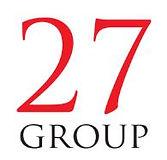 27group.jpg