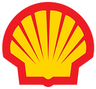 200px-Shell_logo.svg.png