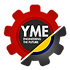 YME Logo.png