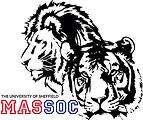 MASSOC.png