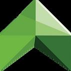 aerodyne_logo_green_icon.png