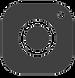 294-2943416_transparent-instagram-vector-png-transparent-background-instagram-png_edited_e