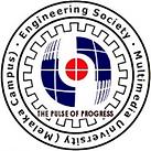 mmu engineering society.png