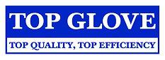 Top-Glove-logo-1536x566.jpg