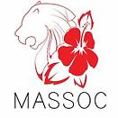 MASSOC-leeds-150x150.png