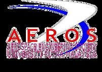 logo aeros.png