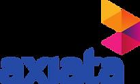 axiata-300x180.png