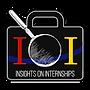 IOI Logo Alt.png