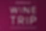 bordeaux-wine-trip-logo-224x149.png