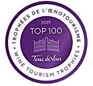 Trophées-Oenotourisme-2019-BIS-768x709.