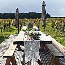 table fleurie hourtinducasse.jpg