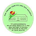 ON%20PRENDS%20SOIN%20vert_edited.png