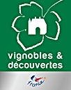 Logo_Vignobles_et_Découvertes.jpg