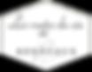 logo-routes-du-vin-bordeaux.png