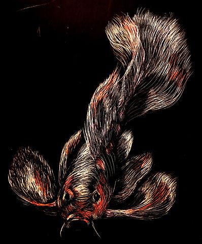 Fish Called Wanda.jpg
