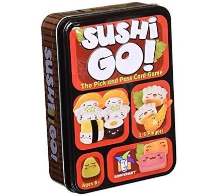 sushi-go-1