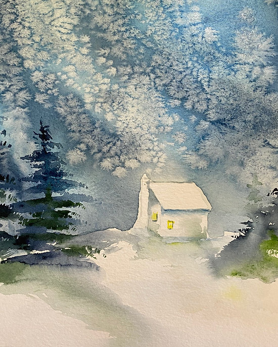 Snowfall cabin.jpg