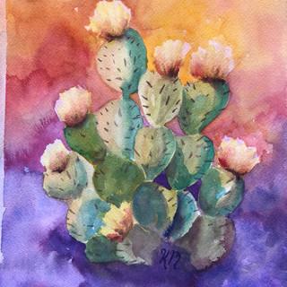 watercolor class options 10.jpg