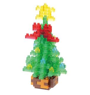 More Christmas Gift Ideas!