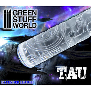 Green Stuff World - now at Mind Games!