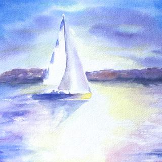 sailboat class.jpg