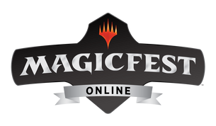 Participate in Magic Fest 2020 - Online!