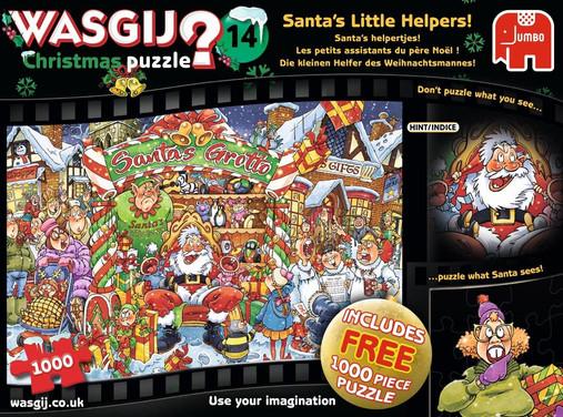 wasgij-christmas-14-santas-little-helper
