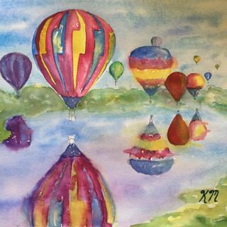 watercolor class options 3.jpg