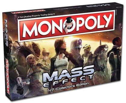 WIN002572--Mass-Effect-Monopoly