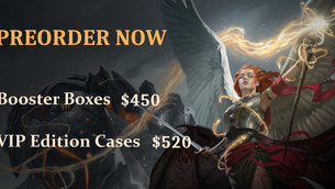 Last call for Double Masters preorders