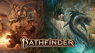 Pathfinder 2.0