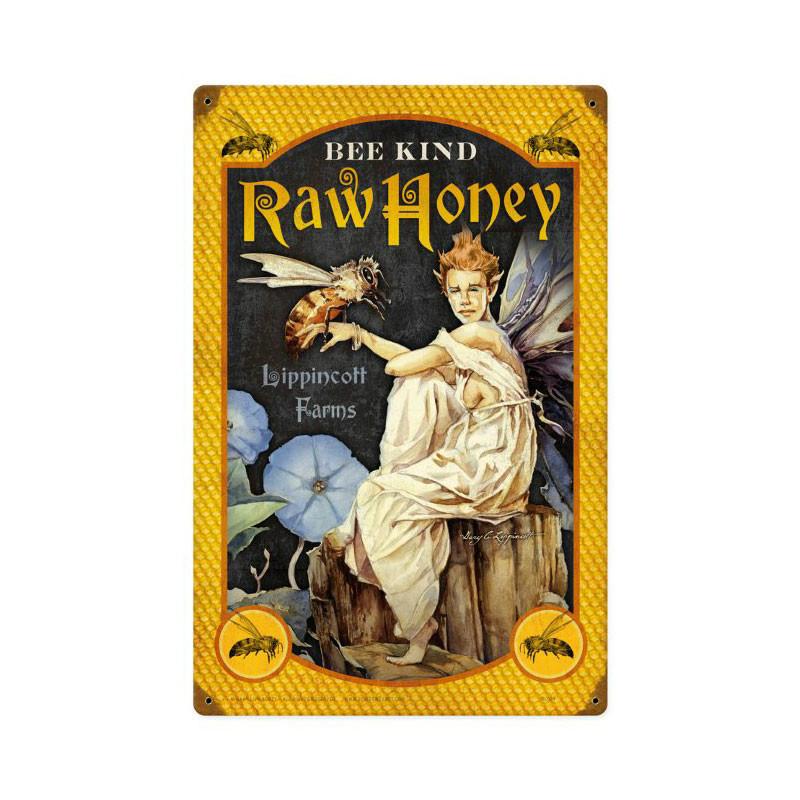 Bee kind raw honey.jpg