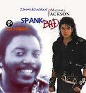 Spank Is Bad cover.jpg