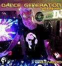 dj-nedo-dance-and-chant.jpg