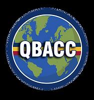 QBACC final draft July 2020 PNG.png