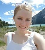 Banff - Natasha Burgert.jpg