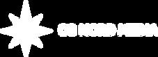 cg_logo_liggende_hvit.png