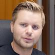 Skjermbilde 2019-04-03 kl. 12.38.04.png