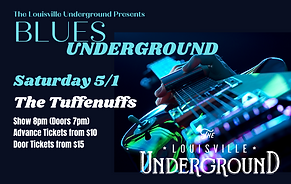 Blues Underground_ The Tuffenuffs.png